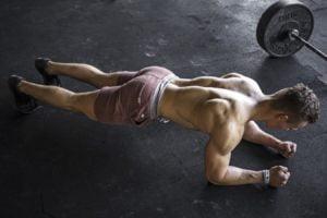 Wszystko co musisz wiedzieć o treningu brzucha