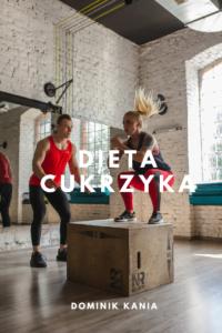 Dieta dla cukrzyka – zalecenia dietetyczne dla osób chorych na cukrzycę.